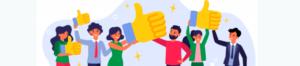 Análise de marca e gestão de redes sociais