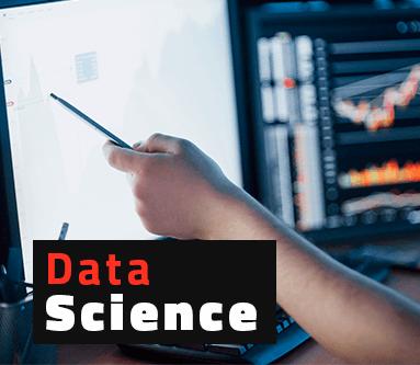 Curso Data Science Curitiba   Harve